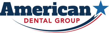 American Dental Group