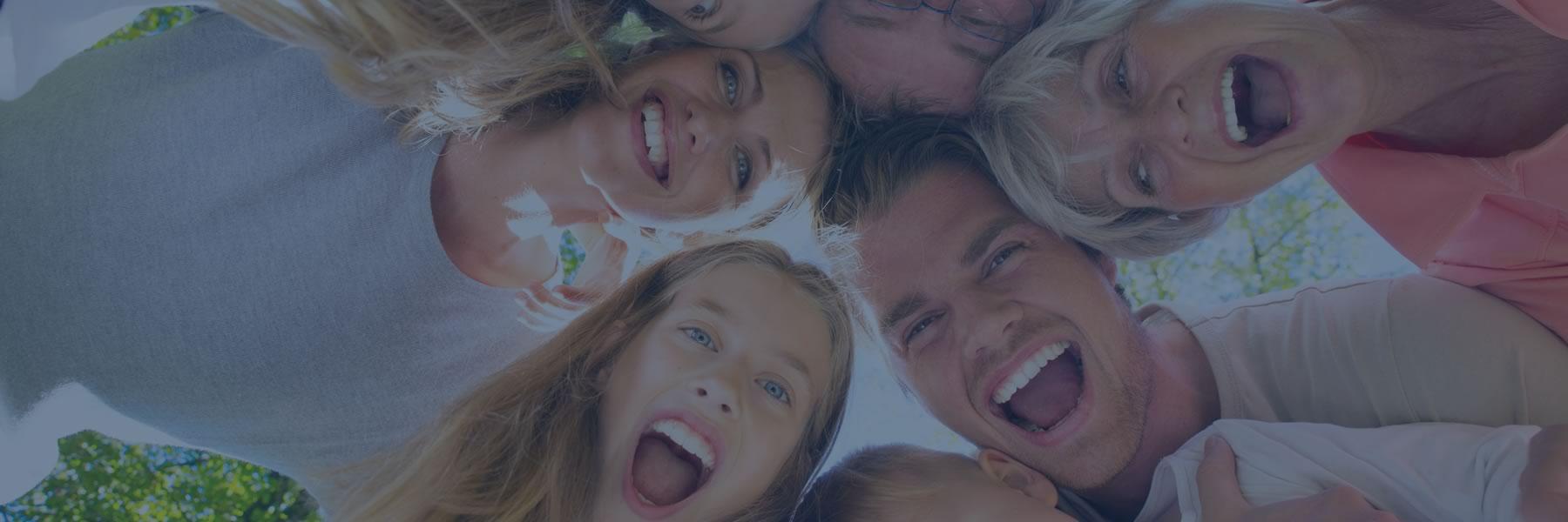 American Dental Group - Family Dental Care