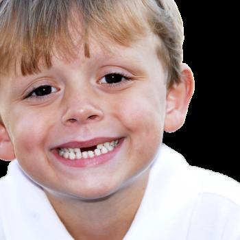Dental Discount Plan