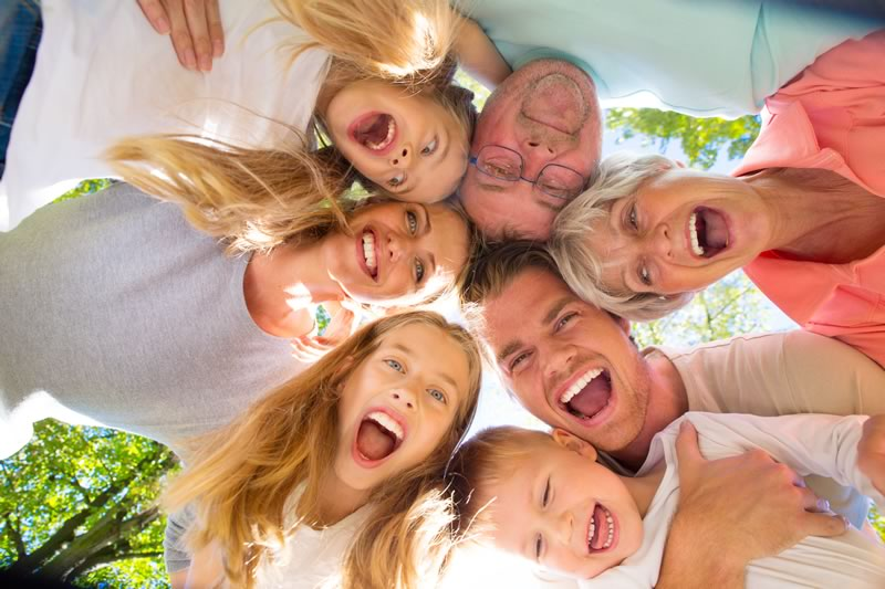 American Dental Group - Family Dental Care