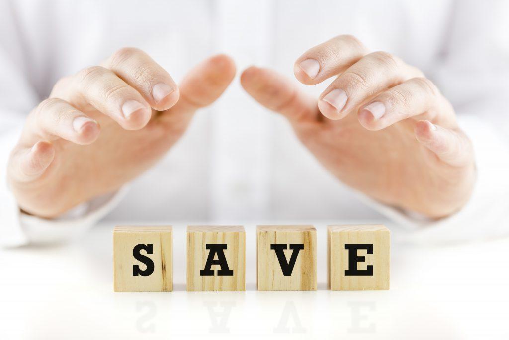 How It Works - Dental Discount Savings