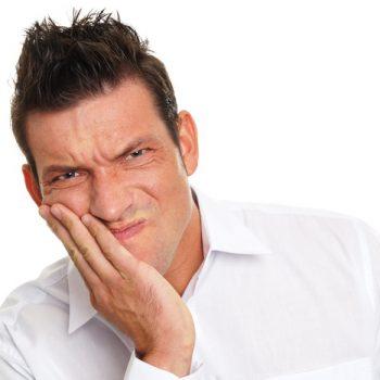 Toothache Dental Discount Plan