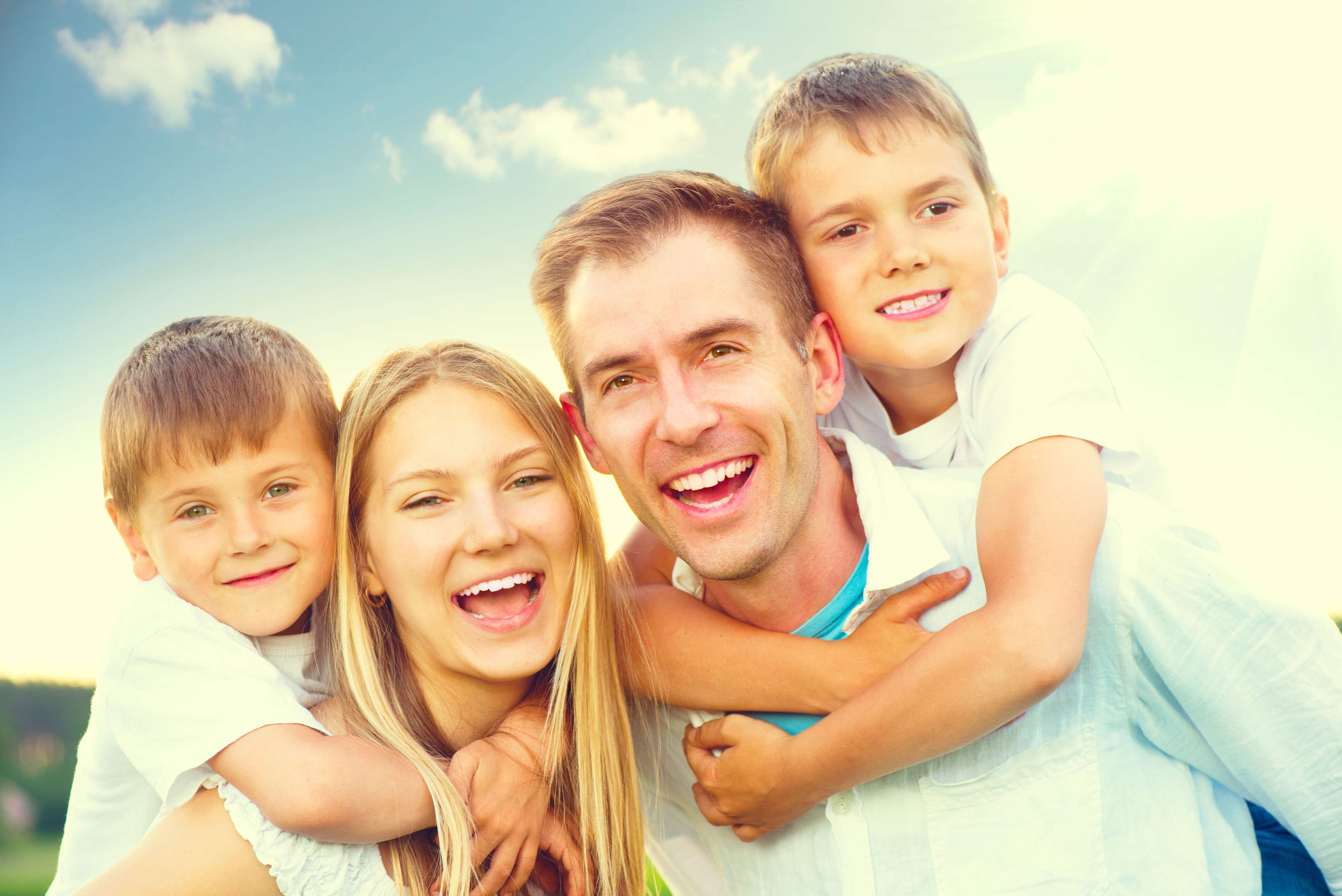 Open Enrollment: The right dental coverage for you